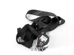 1K1857001F Kit Airbag VOLKSWAGEN Golf V Berlina (1k1) Gti Année 2003 1331599