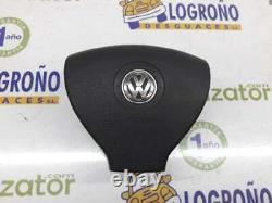 1K1857001F Kit Airbag VOLKSWAGEN Golf V Berlina (1k1) Gti Année 2003 639363