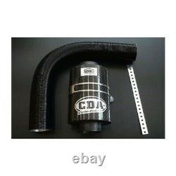 CDASP-14 Kit admission CDA pour VW Golf 5 GTI