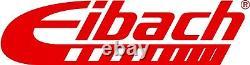 Eibach Ressorts Kit Pro VW Golf 8 (CD) 2.0 Gti, GTD E20-85-051-05-22
