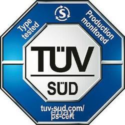Fai Kit Chaîne Distribution pour VW Golf VI 2.0 Gti