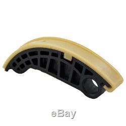 For VW GTI Tiguan Jetta CC Passat EOS 2.0T New Timing Chain Kit 06K109158A