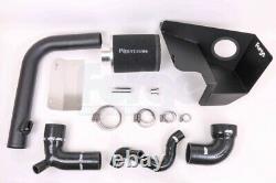 Forge Kit Induction Admission Pour VW Golf Mk5 2.0 Gti & ED30 Et Audi S3 2.0T