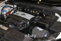 Forge Motorsport Induction Kit pour MK6 VW Golf 2 Litre Gti FMINDMK6