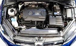 Forge Réservoir Collecteur Huile Kit Pour VW Golf MK7 Gti / Audi S3 FMCTMK7