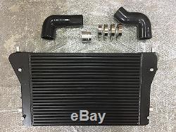 Intercooler Golf 5 6 Gti TSI Tdi MK5 MK6 Inter Cooler Kit 1,4l 2,0l