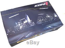 KONI Châssis sport Kit pour SEAT LEON (1p) VW GOLF 5 GT GTI 1140-1761