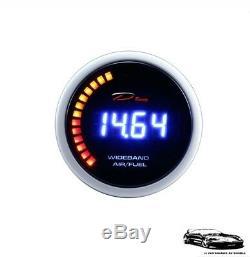 Kit AFR Numérique Large Bande Air/Fuel Ratio pour Volkswagen Golf GTI -NEUF