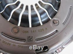 Kit D'em Brayage Plaque de Pression 1,4 1,8 2,0 TSI VW Volkswagen Golf 7 Gti