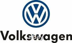 Kit Embrayage Palier Volant D'Inertie VW EOS Golf V Passat 3C2 2.0 Gti FSI TFSI