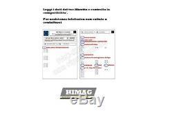Kit Embrayage+Volant D'Inertie Audi A3 Tt VW Golf V Passat 2.0 Gti TFSI 147