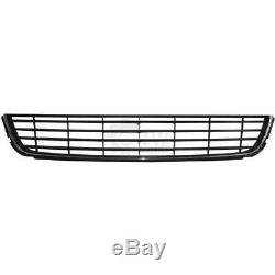 Kit Pare-Chocs+Brouillard+Accessoire VW Golf VI 6 5K Année Fab. 08-12 Ne