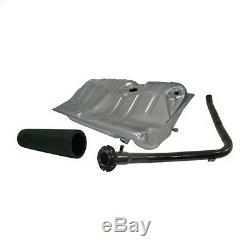 Kit Réservoir, Goulotte et raccord pour Golf 1 GTi, GLi et Diesel 3663878335666