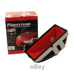 Kit admission directe PIPERCROSS Golf 1 GTi 1.6 & 1.8 3663878131886