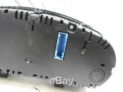 Kit de demarrage VOLKSWAGEN GOLF VI GTI Essence /R38207675