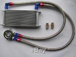 Kit radiateur d'huile Golf Polo GTI 16S KR Corrado G60