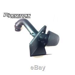 PK398 Pipercross Kit Induction pour Audi S3 MK3 VW Golf 2.0 Gti MK7 & R
