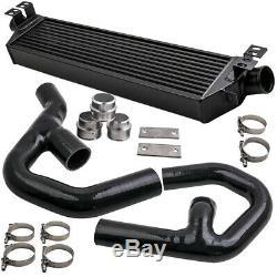 Pour VW Golf GTI Mk5 2.0 TFSI Front Mount Intercooler Kit 625x170x70 NEUF