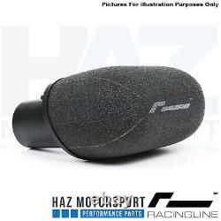 Racingline Performance R600 Kit Admission Rechange Air Filtre Golf Mk7 R / Gti /