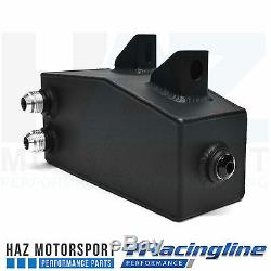 Racingline Performance Vwr Réservoir Collecteur Huile Gestion Kit S3 8V /MK7 Gti