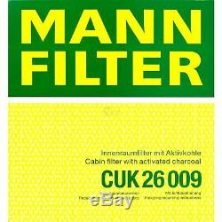 Révision Filtre LIQUI MOLY Huile 7L 5W-40 Pour VW Golf VII 5G1 BE1 2.0 de Gti