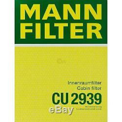 Révision Filtre Liqui Moly Huile 5L 5W-30 pour VW Golf VI 5K1 2.0 de Gti 1K1