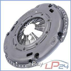 Sachs Kit D'embrayage Vw Polo 6r 1.6 Tdi 9n 6k 1.9 Tdi 1.8 Gti