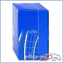 Skf Kit De Distribution Vw Lupo 6x 6e 1.4 16v + Fsi 1.6 Gti