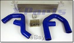 Spécifique au véhicule orifice de ventilation latétal LLK Kit VW GOLF 5 V GTI