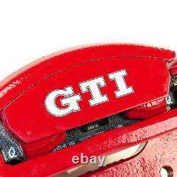 Système de Freinage VW Golf 7 VII Gti Performance Grand Frein Étriers Disques