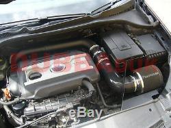 VW Golf Mk6 2.0 Gti Scirocco TSI Pipercross Induction Entrée Filtre à Air Kit K